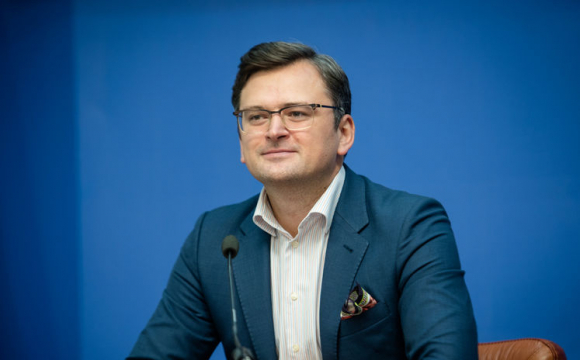 Коли Україна отримає План дій щодо членства в НАТО