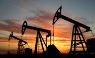 Ціни на нафту зросли до максимуму. Пальне подорожчає?