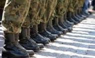 Волинянин злісно «косив» від армії, а отримав - тюремний строк