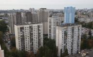 Українські тарифи на воду порівняли з європейськими