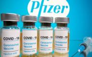 Повідомили деталі смерті українця після вакцинації
