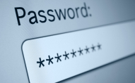 Як придумати надійний пароль та не забути його