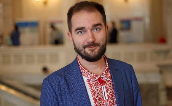 У Києві побили нардепа: подробиці