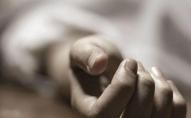 У переробному цеху агропідприємства знайшли мертвого працівника