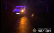 Біля дороги Київ-Ковель водій збив двох дітей: 10-річний - не вижив. ФОТО