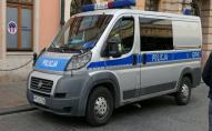 У Польщі за підозрою у вбивстві затримали українця