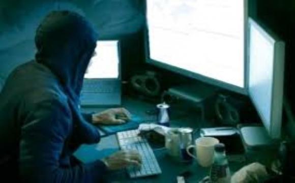 Мінцифри гарантує 1000000 гривень тому, хто зламає їх додаток «Дія»