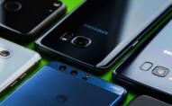 Які смартфони не варто купувати