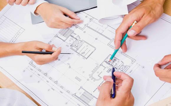 У Луцьку планують реконструювати будинок під медзаклад
