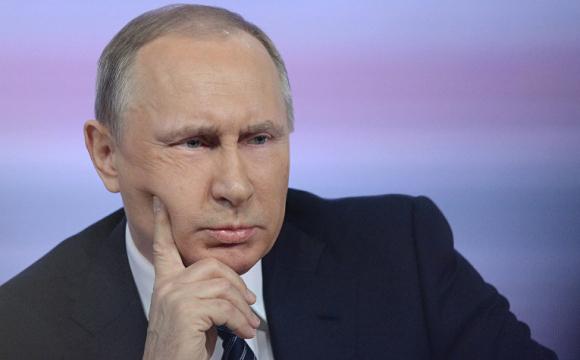 Ціна розплати Путіна за воєнну агресію проти України. ВІДЕО
