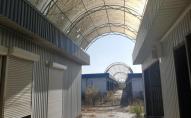 Чому Новий ринок у Луцьку і досі «мертвий»