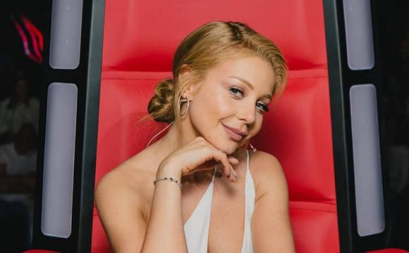 «Я не доганяю»: популярна українська блогерка розкритикувала Тіну Кароль. ВІДЕО