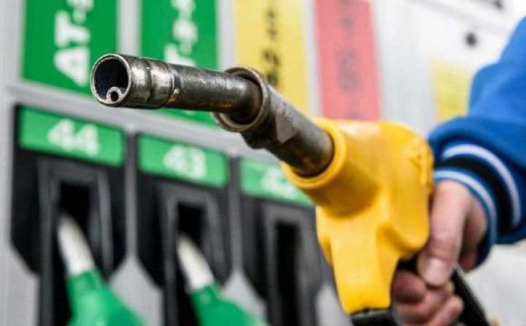 Що буде з цінами на бензин у серпні