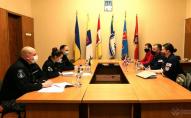 Українські моряки тренуватимуться на кораблях ВМС Великобританії