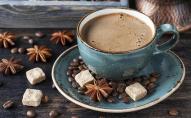 5 побічних ефектів кави: четвертий - просто шокує