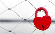 Стало відомо, які заходи заплановано в Луцьку до Дня святого Валентина