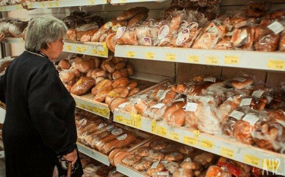 В Україні очікують значне подорожчання хліба