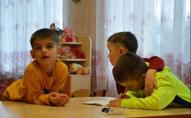 «Мають таку можливість»: більшість батьків віддають дітей до дитбудинків