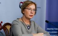 В Україні за рік на 40% зросла кількість скарг про порушення прав людини
