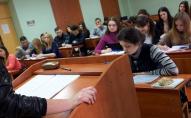 У Мукачеві за високі бали на ЗНО виплатять по 50 тисяч гривень