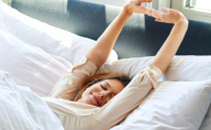 Чому корисно прокидатися рано: 3 причини