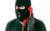 Нові схеми шахраїв: як «працівники» банку обманюють українців по телефону