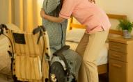 Люди після онкології старіють значно швидше