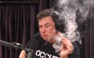 Ілон Маск знову найбагатша людина планети