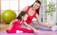Топ-6 речей, які ваші діти будуть робити так, як і ви