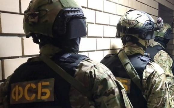 ФСБ: До перевороту в Білорусі хотіли залучити українських націоналістів