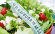 Завдяки цим звичкам ви точно схуднете