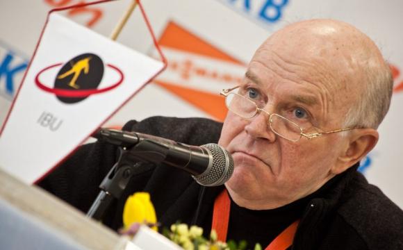 Норвезькому чиновнику, який спав з російськими повіями, «світить» 10 років тюрми
