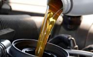 «Відмазував» за бензин: на Волині судитимуть патрульного