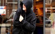 Волинянин вкрав зимовий одяг з будинку