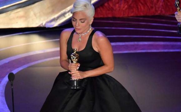 Леді Гага співатиме гімн США на інавгурації Байдена