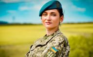 Захисники та захисниці: Рада перейменувала назву свята до «Дня захисника України»