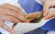 Кому роботодавці готові платити понад 40 тис. грн
