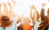 У Луцьку шукають активну молодь у Молодіжну раду при  Луцькій міській раді
