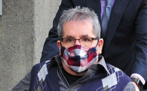 Після 37 років в'язниці чоловіка визнали невинним