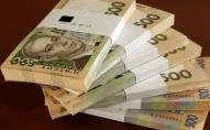 Привласнили більше 1 млн. грн: шахраї отримували пенсії померлих