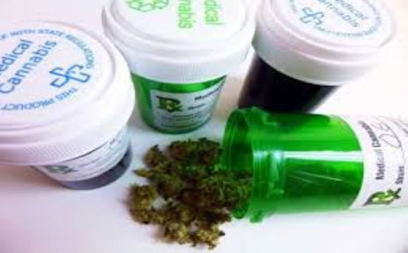 Митрополит Єпіфаній підтримав часткову легалізацію марихуани
