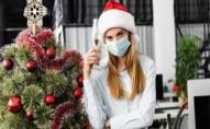 Повідомили, як МОЗ планує знизити захворюваність на COVID-19 на 50%
