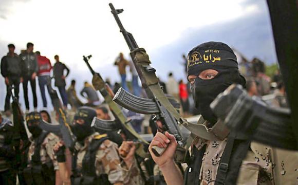 Ефективніший за бен Ладена: новий очільник Аль-Каїди напружив спецслужби