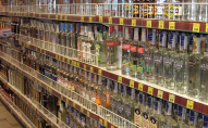 У приєднаних до Луцька селах хочуть заборонити продаж алкогольних напоїв