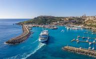 Мальта буде доплачувати туристам за відпочинок