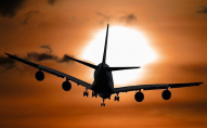 Авіасполучення між Україною і Туреччиною зросте на 112 рейсів