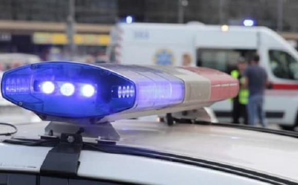 Отруївся та випав з вікна: чоловіка знайшли під вікнами готелю