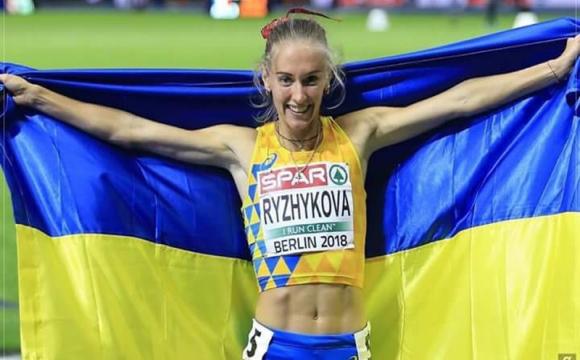 Українська атлетка заявила, що їй «соромно за Україну» після ОІ-2020