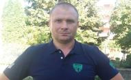 Відомий активіст, обвинувачений у смертельному ДТП втік із суду