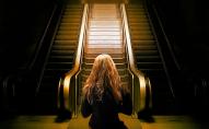 ТОП-3 несподіваних місць, де жінки хотіли б зайнятися сексом